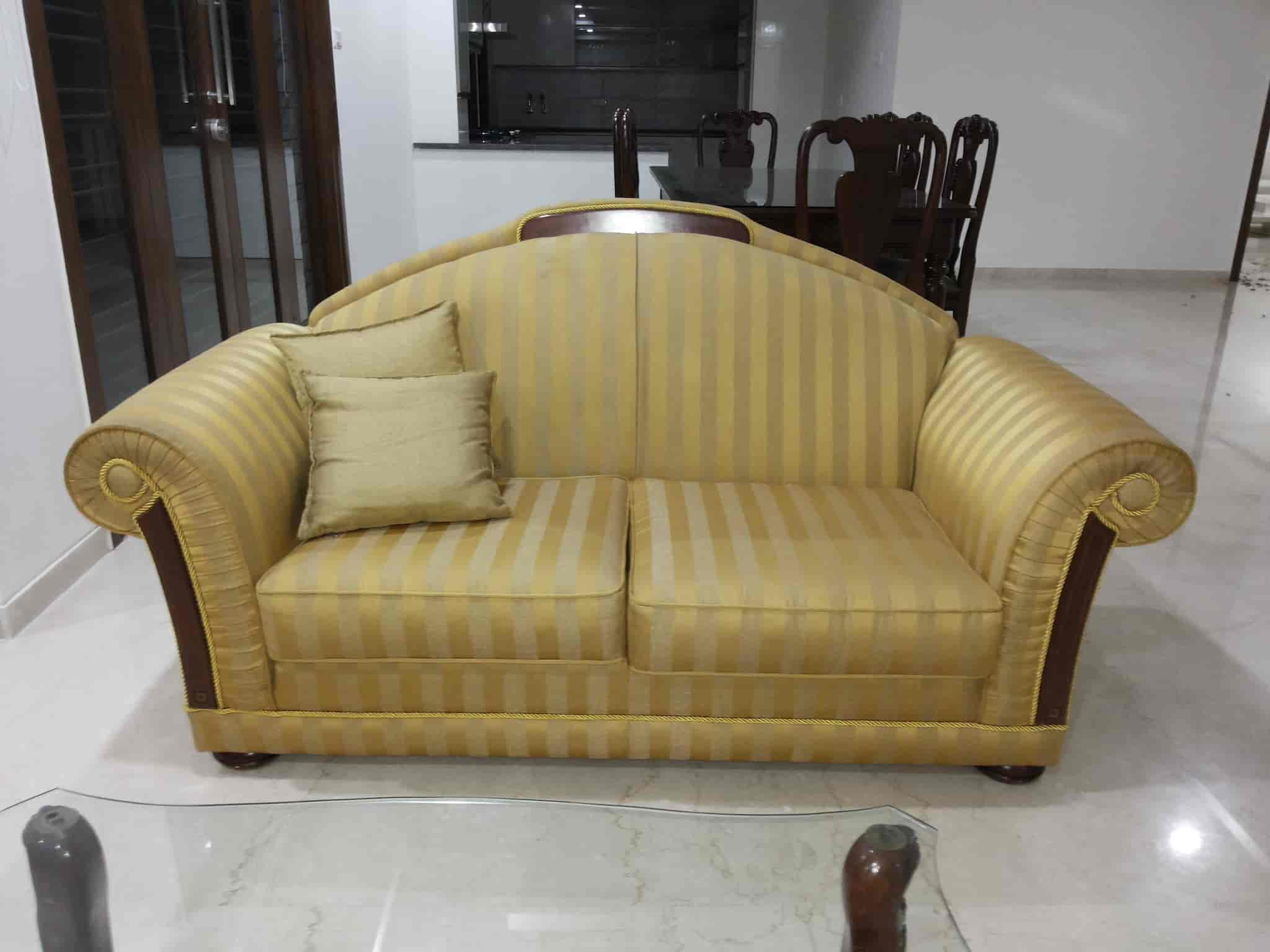 leather sofas in hyderabad india sofa sales online makers energywarden