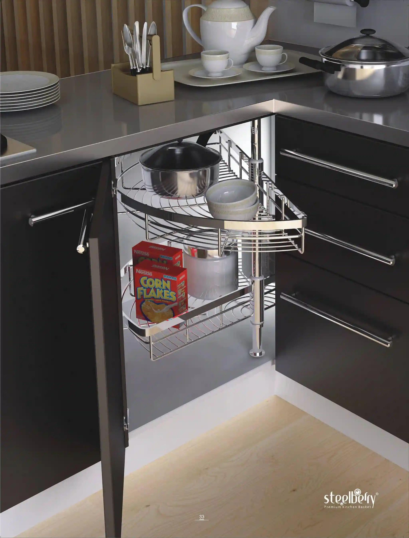 kitchen basket how to build cabinet doors butterfly photos sitaram baug mangalhat hyderabad display