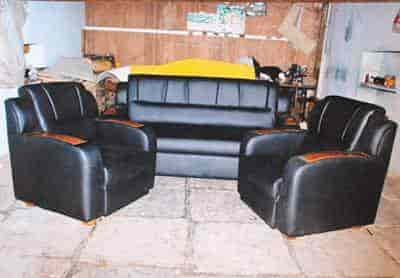 sofaworks reading number 60 rv sofa bed latest works gachibowli set repair services in