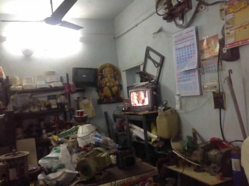 small resolution of  satyam electrical engineering works photos jeedimetla hyderabad fan repair services
