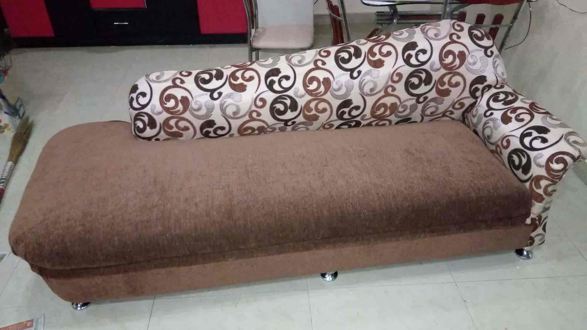 sofa manufacturing companies in india framework super makers photos new nallakunta hyderabad pictures set repair services