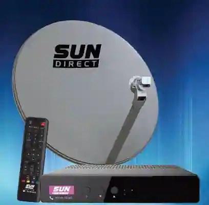 direct tv spotlight wiring diagram uk sun pvt ltd customer care photos indore pictures product