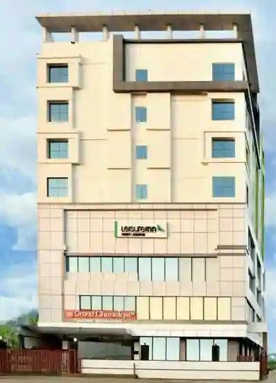 Mango Hotel Jodhpur Ho Hotels In Jodhpur Jodhpur Justdial