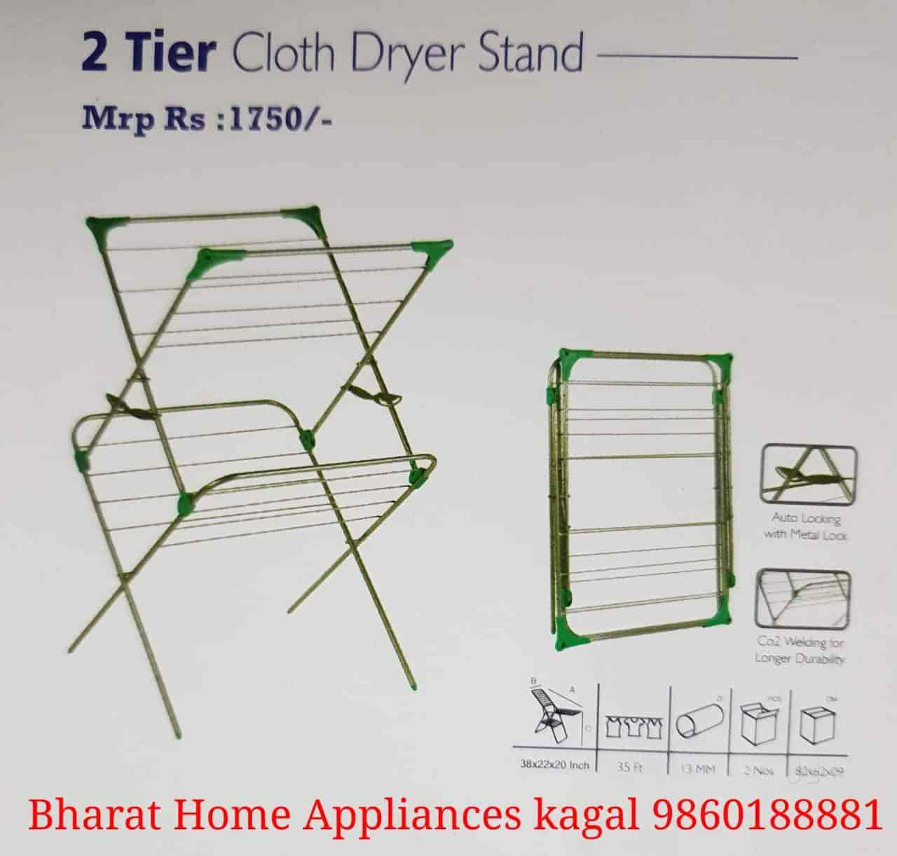 hight resolution of  bharat home appliances photos kagal kolhapur home appliance dealers