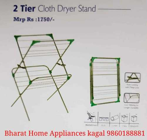 small resolution of  bharat home appliances photos kagal kolhapur home appliance dealers
