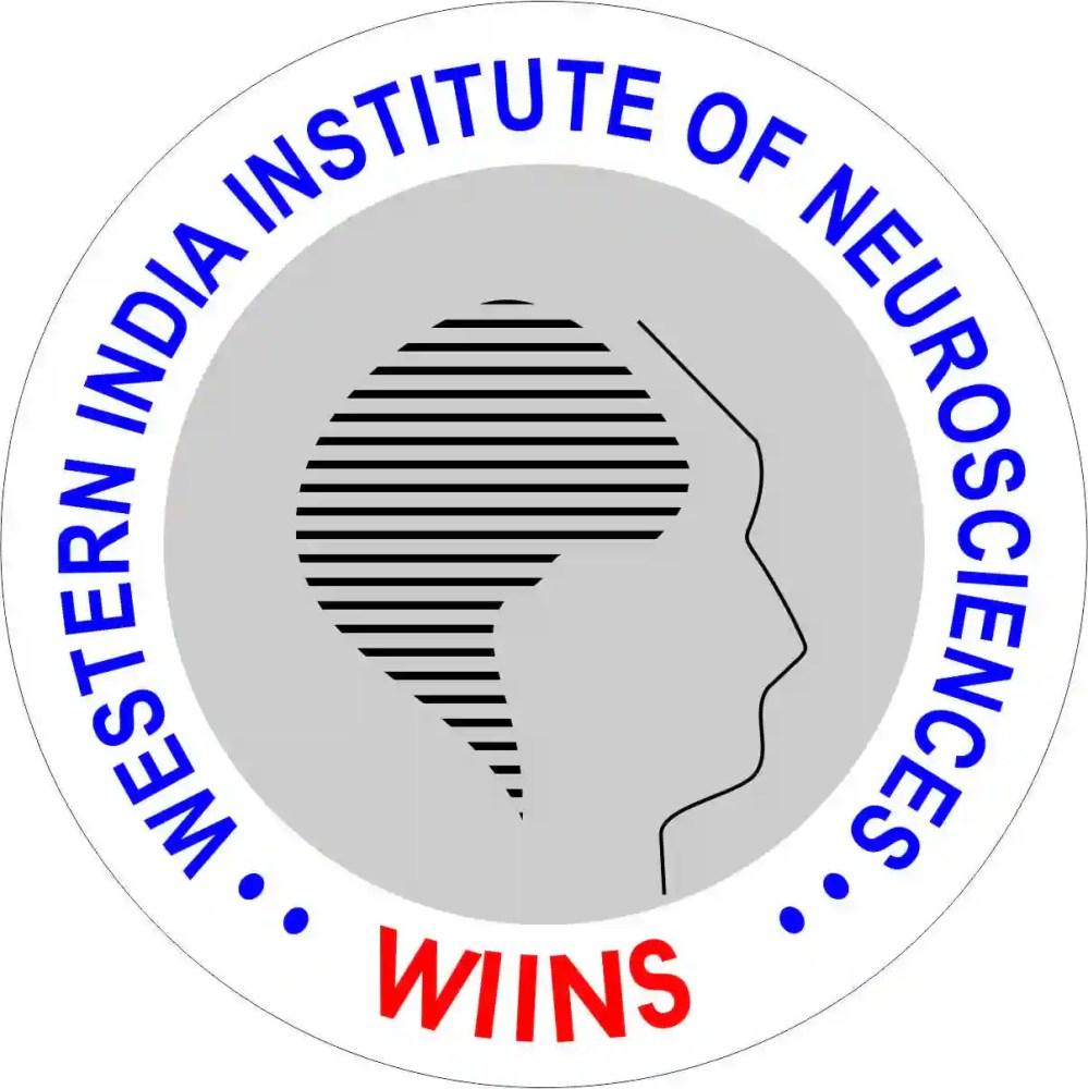 medium resolution of wiins hospital hospitals book appointment online hospitals in nagala park kolhapur justdial