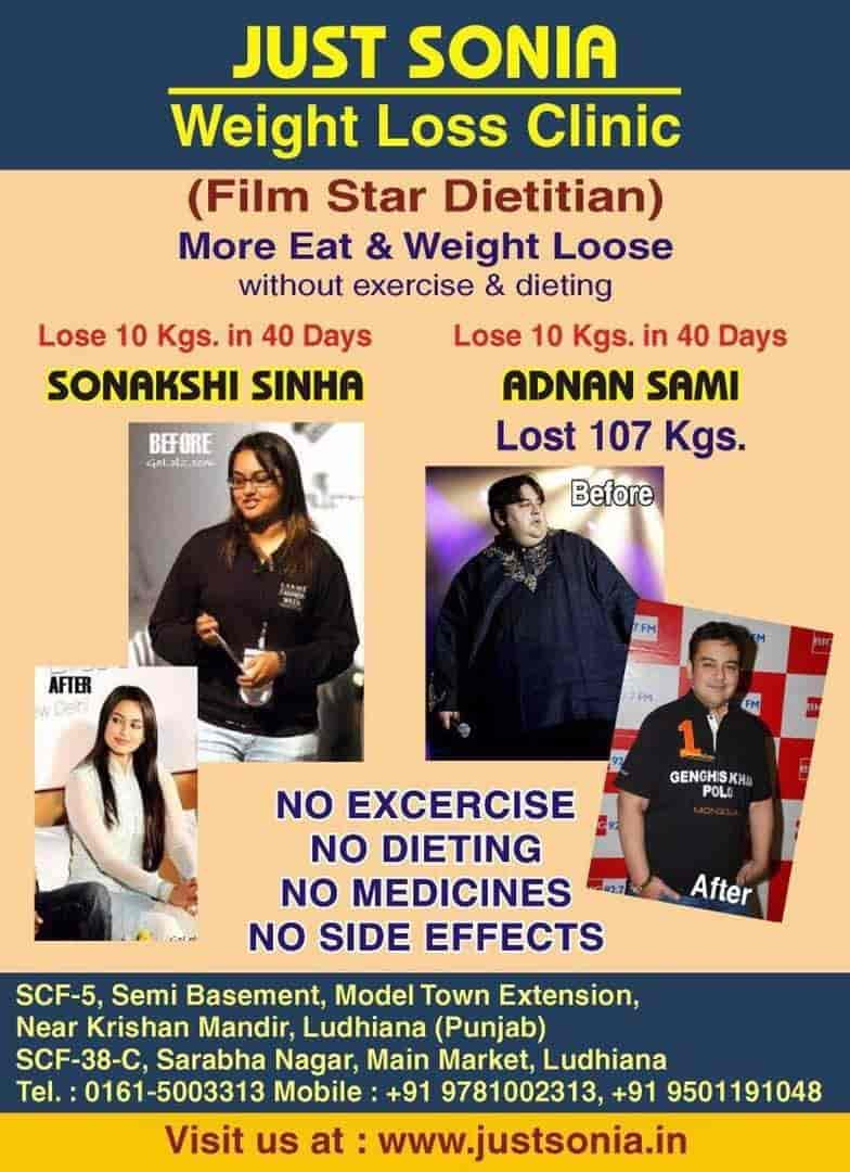 Cordova Weight Loss Clinic : cordova, weight, clinic, Weight, Clinic, Doctor