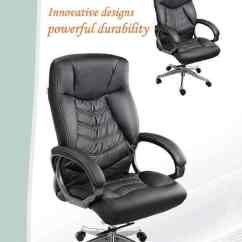 Geeken Revolving Chair Pressed Back Chairs Office Furniture Ludhiana Bus Stand Dealers In Justdial