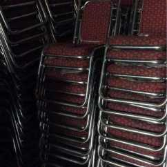 Steel Chair For Tent House Hospital Recliner Garewal Photos Baddowal Ludhiana Pictures Images Chairs