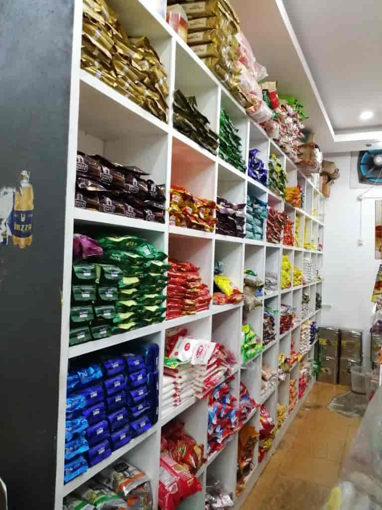 Wholesale Distributors For Indian Groceries