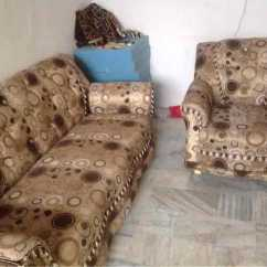 Sofa Maker Luxury Company Uk Sharma Photos Kharar Chandigarh Pictures Images Product View Set Repair