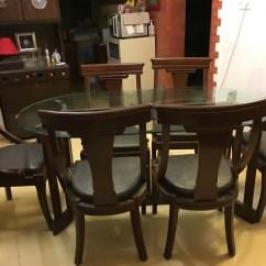 Sofa Mart Dining Tables Urban Cali Reviews A1 Furniture Jogeshwari West Dealers In Mumbai Justdial
