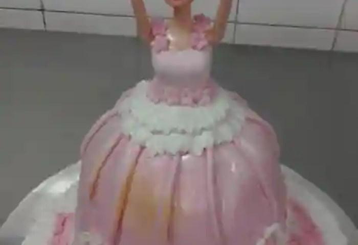 Birthday Cake Images For Manisha Cake Image Diyimagesco
