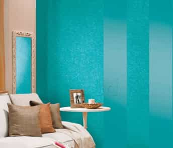 Asian Paints Home Solutions Andheri East Painting Contractors In Mumbai Justdial