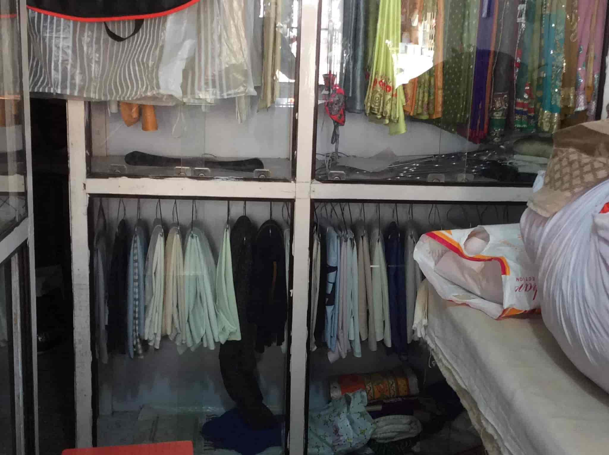 sofa cleaning services mumbai right arm chaise curtain washing menzilperde net