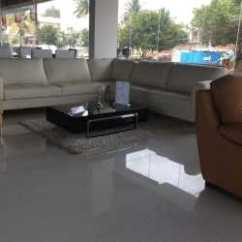 Sofa And More Polish Bed Uk Sofas Stanley Vijaynagar Divano Furniture Inside View Of Shop Photos Opposite To Reliance