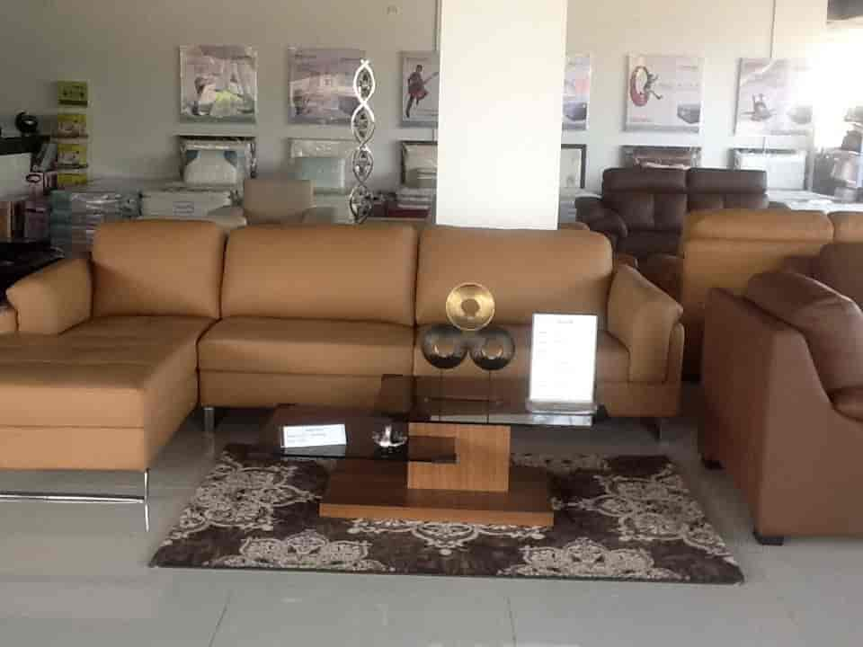 sofa and more outlet stores uk sofas stanley vijaynagar divano furniture dealers in mysore justdial