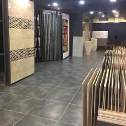 the tile bar hill road tile dealers