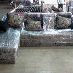 Sofa Makers In Bangalore Chair Cover Manufacturers Mumbai Energywarden