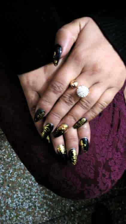 The Nail Art By Pratibha Photos Patiala Pictures Images