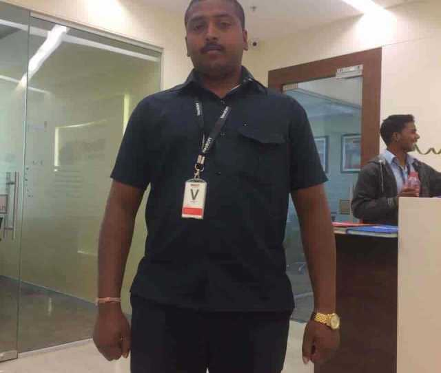 Security Services For Bouncer Siss 3d Security Photos Kothrud Pune Security Services