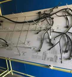 wiring harness companies in pune wiring diagram load automobile wiring harness manufacturers in pune [ 3264 x 2448 Pixel ]