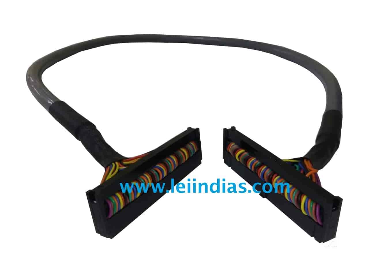 hight resolution of wire lei indias wire harness manufacturer photos viman nagar pune industry wire