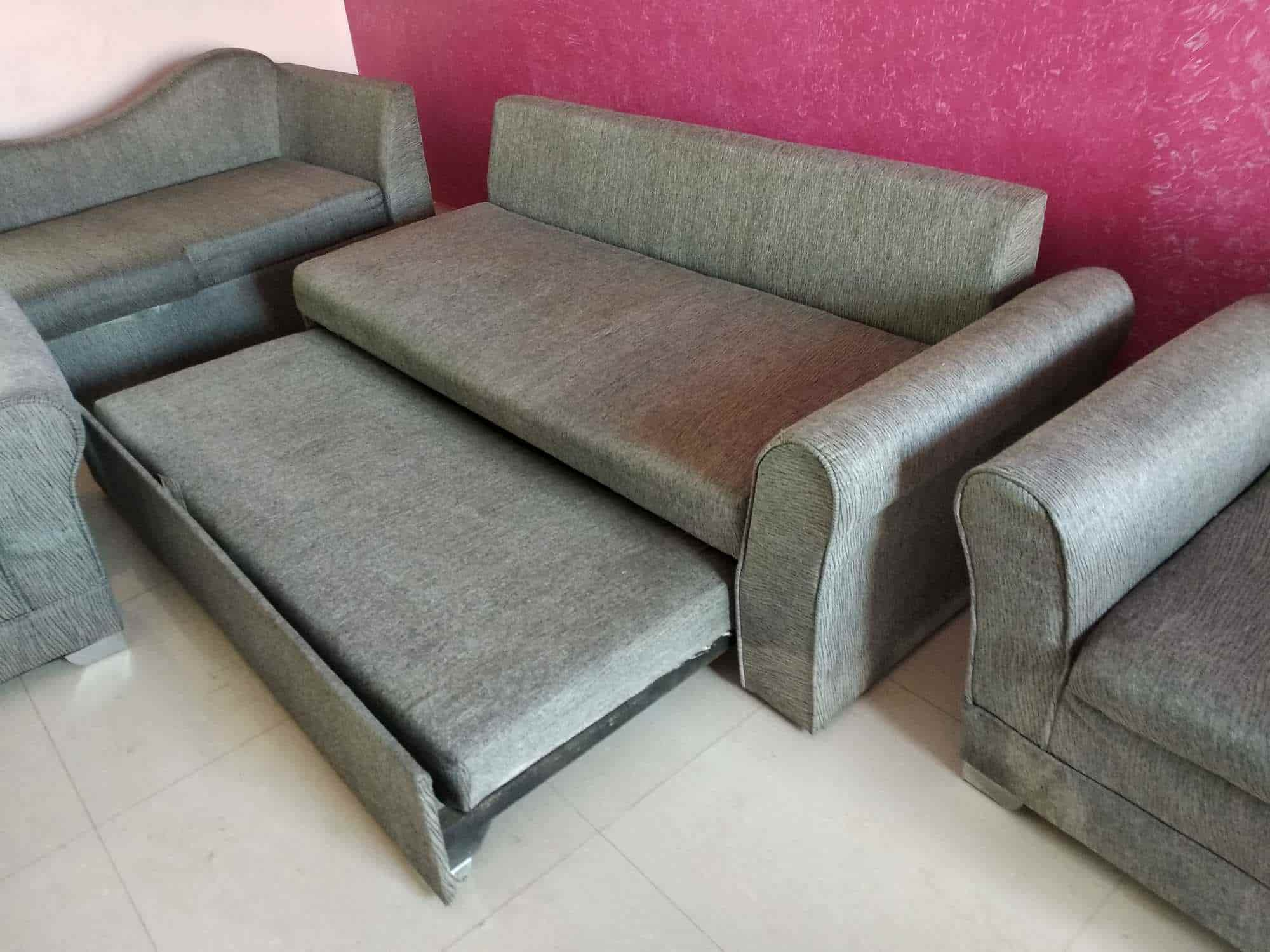 sofa cleaning services mumbai side tables in pune gradschoolfairs