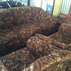 Old Sofa Set In Pune Cool Sofas For Cheap Iqra Furniture Photos Aundh Pictures Images Gallery Second Hand Buyers