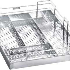 Kitchen Basket Remodeling A Small Sparrow Photos Thergaon Pune Pictures Images Instruments Modular Dealers