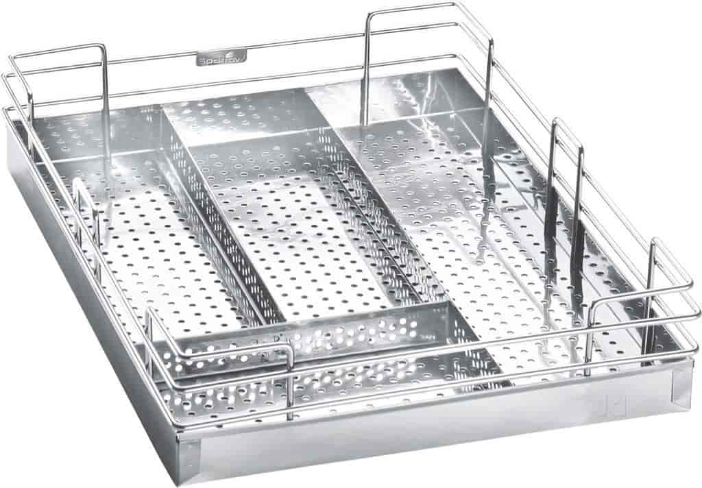 kitchen basket industrial cleaning services sparrow photos thergaon pune pictures images instruments modular dealers