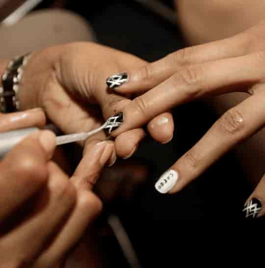 Lakme Salon C See Salons In Pune Justdial