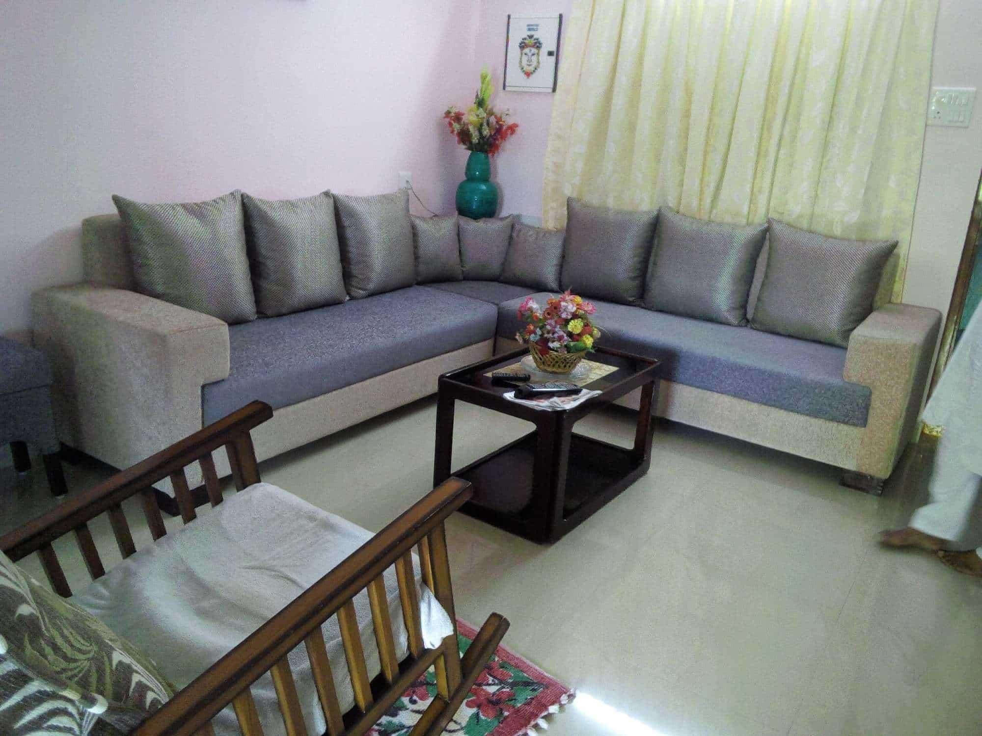 sofaworks reading number stressless sofa manual gouse works set repair services in rajahmundry justdial