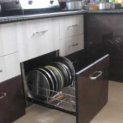 Kitchen Trolley Countertops Granite Marvel Photos Vishrambag Sangli Pictures Images Dealers
