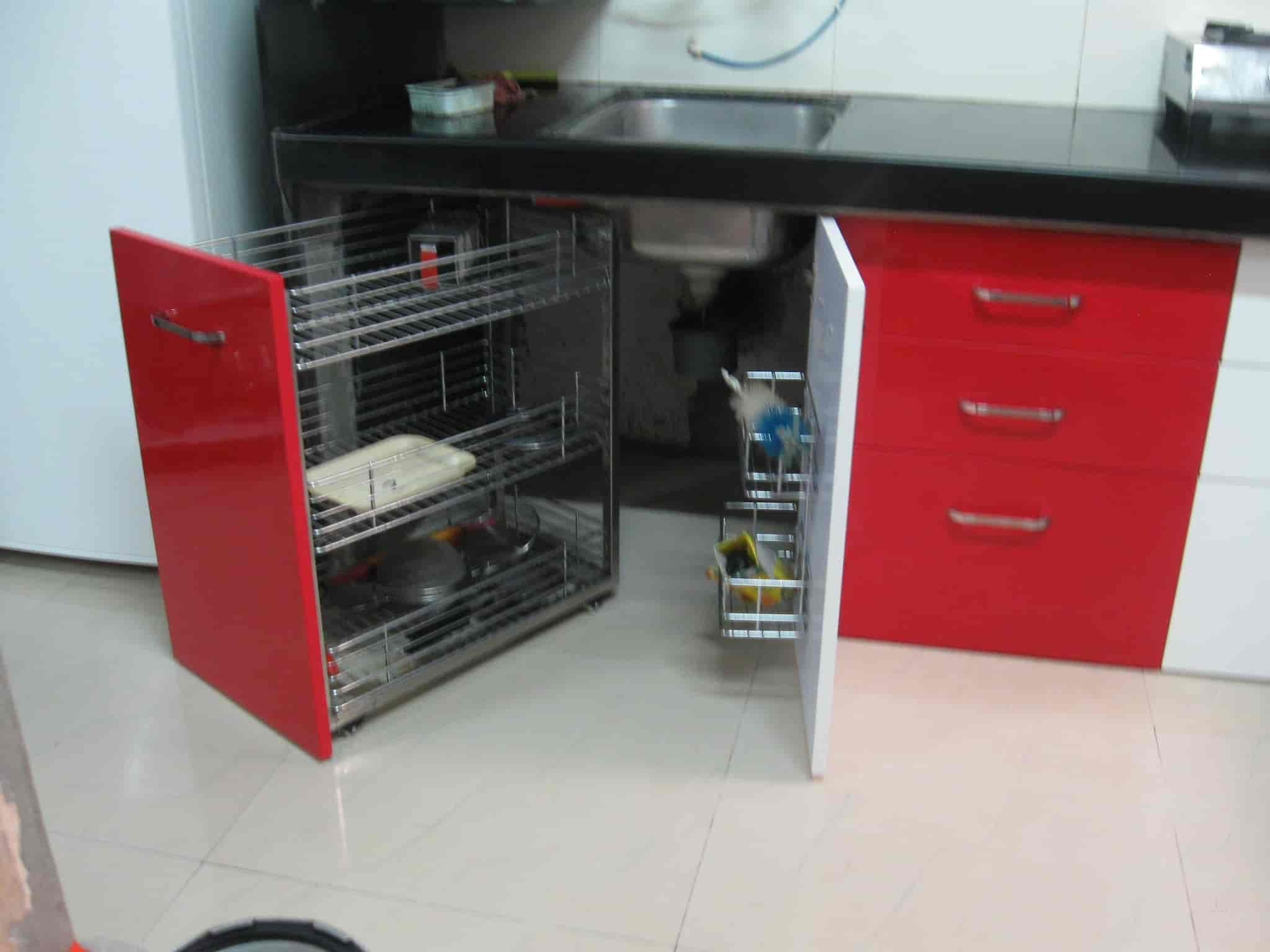 kitchen trolley kids wood marvel photos vishrambag sangli pictures images dealers