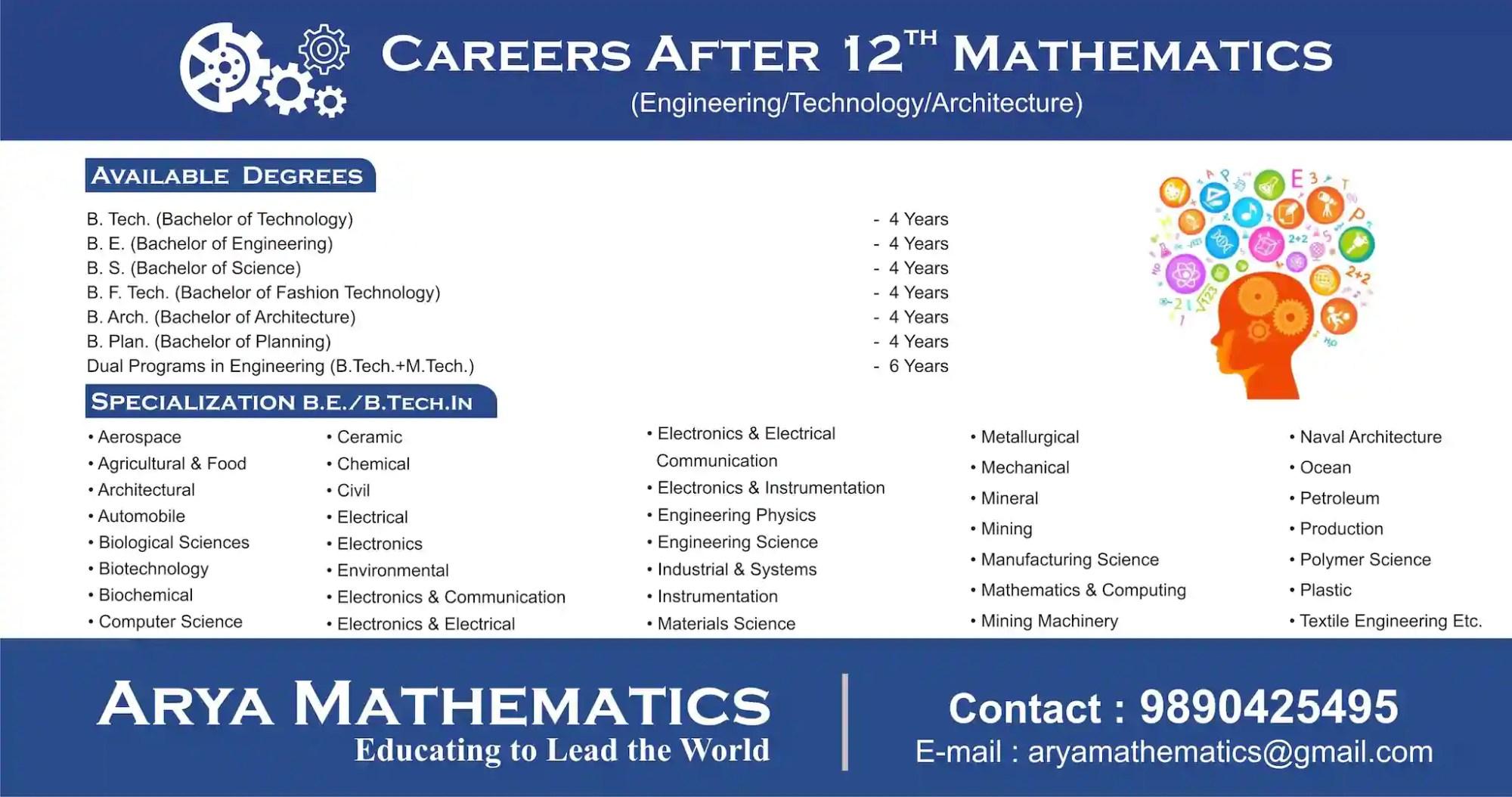 hight resolution of  arya mathematics photos powai naka satara tutorials for class x
