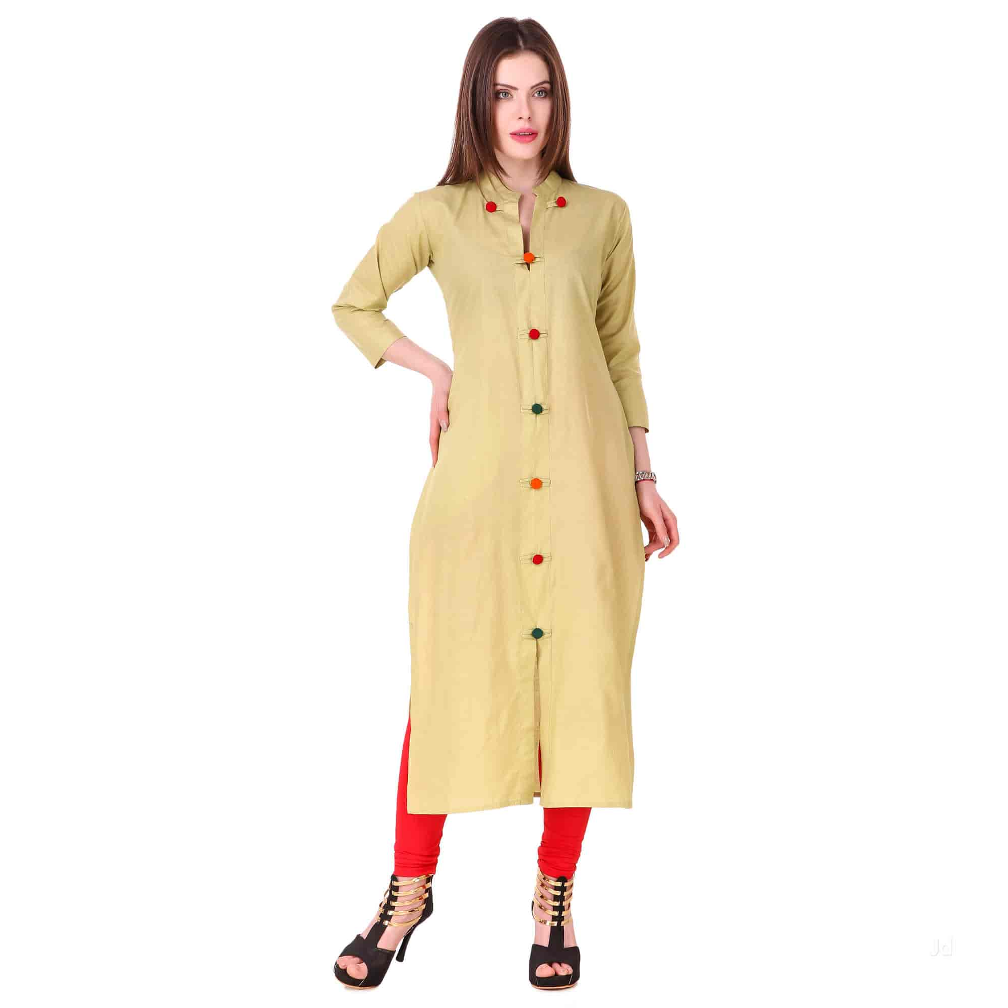 Trench Coat Meaning In Bengali Tradingbasis