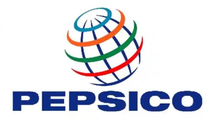 pepsico india holdings pvt ltd, thillai nagar - soft drink distributors-pepsi in trichy - justdial