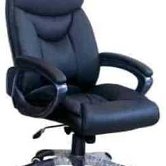 Revolving Chair Manufacturers In Mumbai Rattan Garden Chairs And Table Chairswalla Photos Borivali West Pictures Images Gallery
