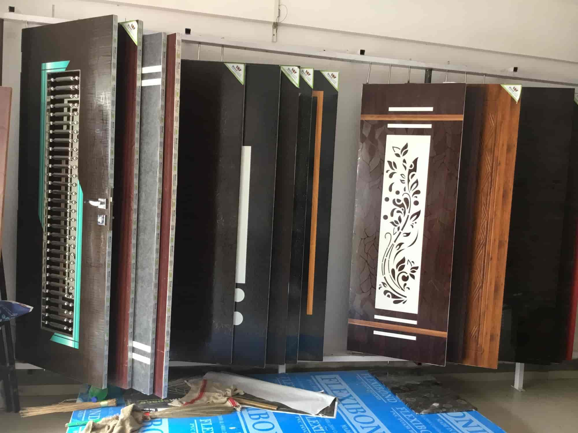 revolving chair manufacturers in vadodara p pod measurements shakti doors and ifd