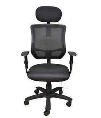 revolving chair vadodara material for upholstering chairs om comfort photos pratapnagar pictures images gallery manufacturers