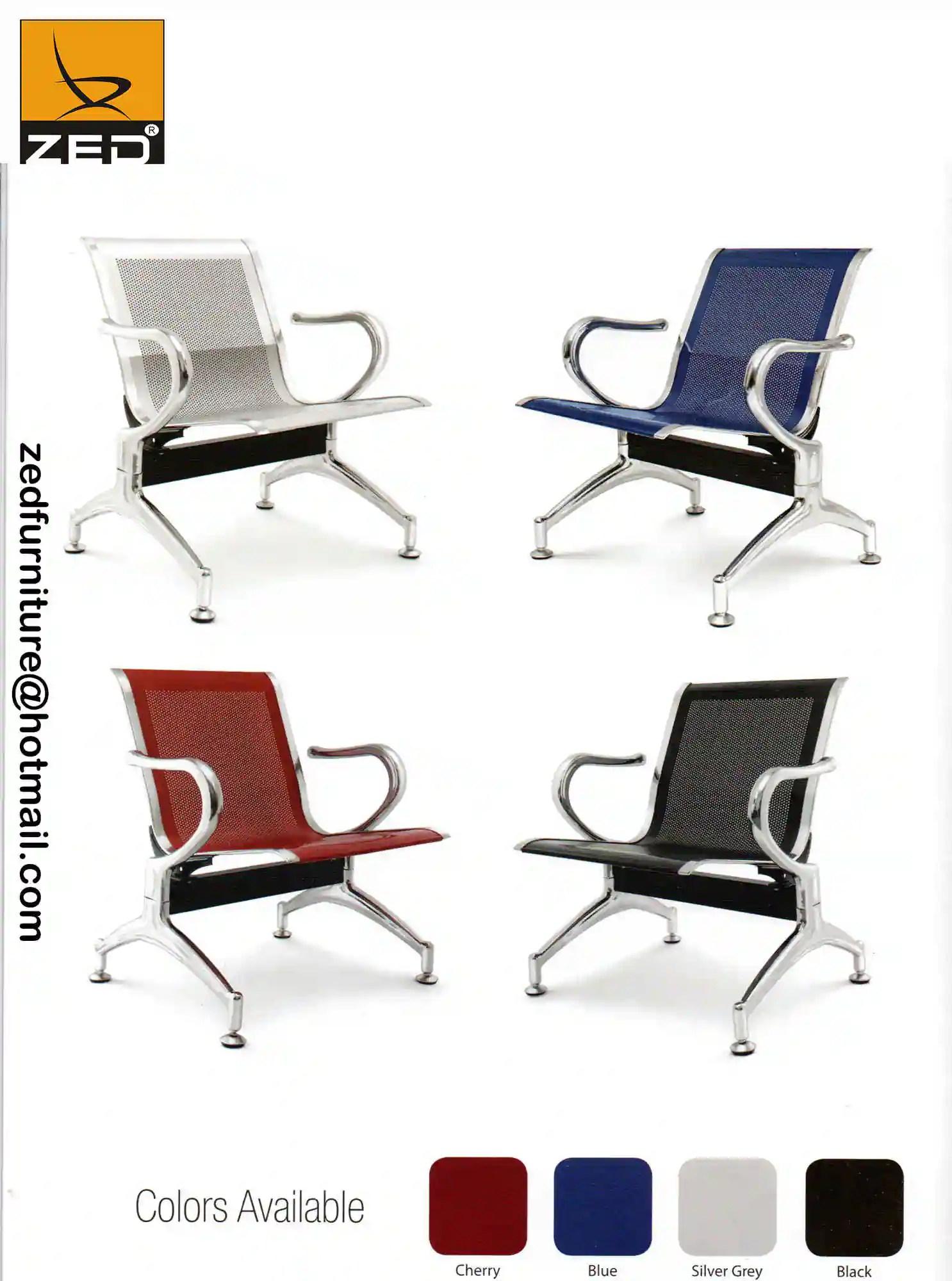 revolving chair in vadodara kitchen step stool zed furniture industries makarpura industrial estate manufacturers justdial