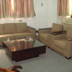 Leather Sofa Repair Bangalore Chelsea Sleeper Factory The Large Sized Apartment Simple Modern