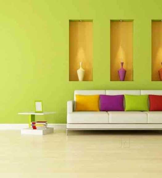 Products Asian Paints Home Solutions Photos Panampilly Nagar Ernakulam Painting Contractors