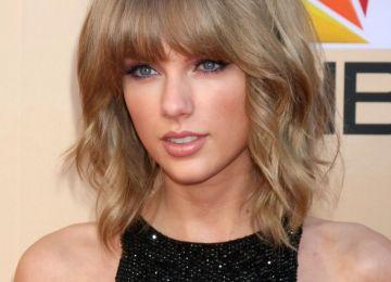 Taylor Swift Neue Frisur Yskgjt Com