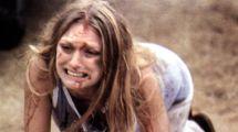 Horrorfilm-kultstar Marilyn Burns Ist Tot Promiflash.de