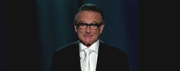 Sie Uberdauern Ihn Robin Williams Beste Zitate