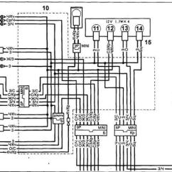 Honda Cb400 Vtec Wiring Diagram Animal Cell Cytoskeleton Xash Ortholinc De Data Rh 4 51 Drk Ov Roden Hawk