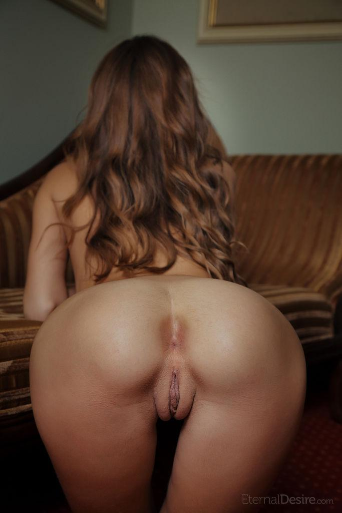 Nude bend over Bend Over
