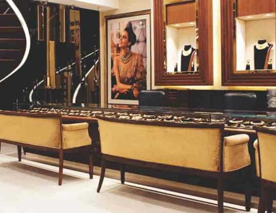 Image result for images of sham jewellers chandigarh
